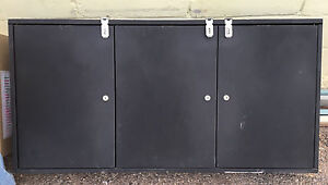 Key Cabinet Glynde Norwood Area Preview