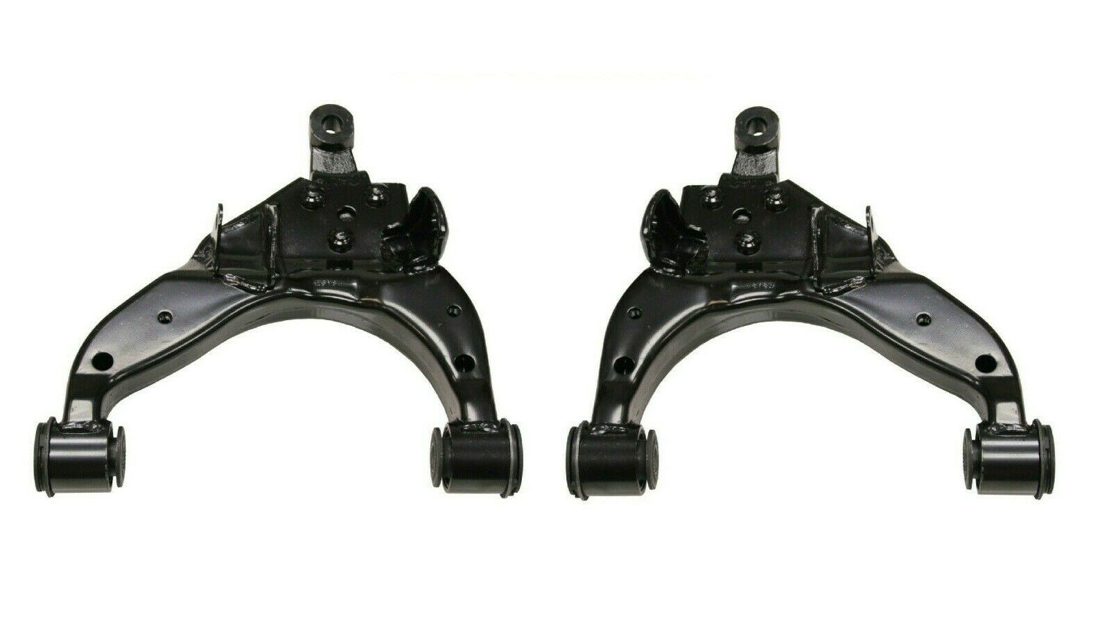 Front Right Lower Control Arm For 1995-2004 Toyota Tacoma 2001 1999 2002 Dorman