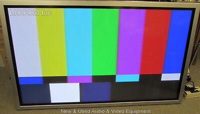 "Видеомониторы Panasonic TH-65PB1U 65"" Class Interactive"