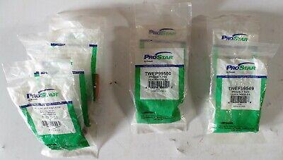 Prostar By Praxair Prs24ct-62s Prs24ct-75s Prostar 34ct Insulator
