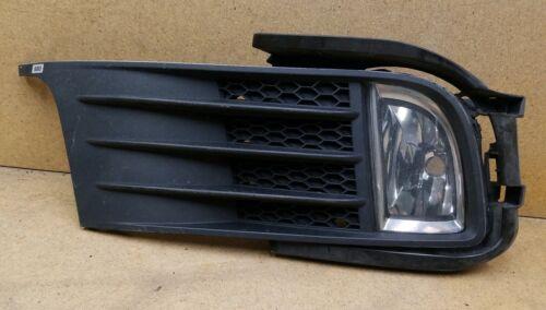 NI2590102 Fits 2005-2015 Nissan Xterra Driver Or Passenger Side Fog Light NSF