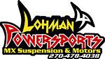 LohmanPowersportsMX