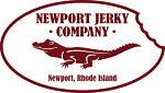 Newport Jerky Company