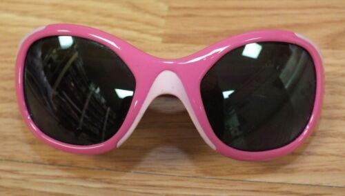 Genuine Orao Pink Plastic Girls / Child
