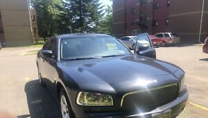 Back to school discount,call now !! 2008 Dodge Charger