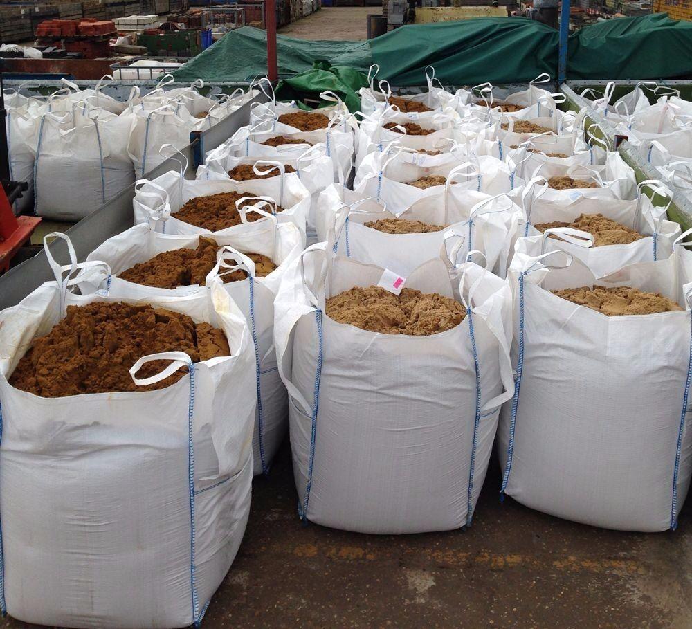 sharp sand bulk bag 1 ton in oldham manchester gumtree. Black Bedroom Furniture Sets. Home Design Ideas
