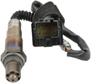 Bosch 17018 Oxygen Sensor - OE Style