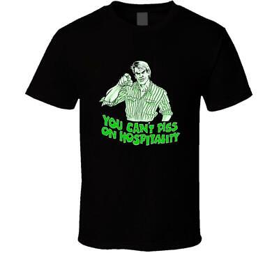 TROLL 2 MOVIE T-SHIRT MEN MANY COLORS BEST WORST MOVIE EVER GIFT FROM