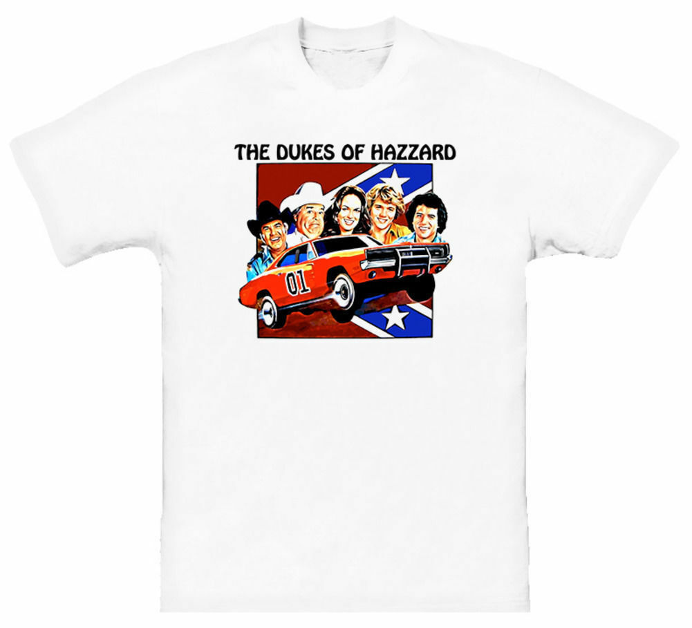 the dukes of hazzard movie parents guide