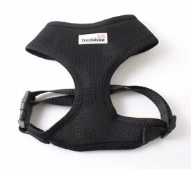 Doodlebone Dog Harness