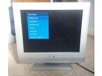 MIKOMI LCD15796 15IN LCD TV