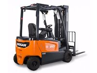 FORK TRUCK DIRECT MOBILE & DEPOT BASED FORKLIFT MECHANIC / ENGINEERS REQUIRED. CAR, HGV, PLANT