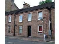 PAISLEY, NEILSTON ROAD - 1 BEDROOM FLAT FOR SALE