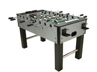Football Table / Foosball Table
