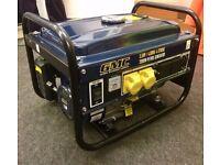 Brand New GMC Petrol Generator
