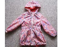 Girls Clothes age 2-3, 3-4, 4-5, 5-6 and age 6 50p - £3 per item.