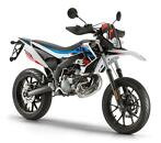 Derbi Senda DRD X-treme Limited Edition NIEUW! 2999,-