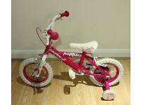 Huffy 12 Inch Kids Bike