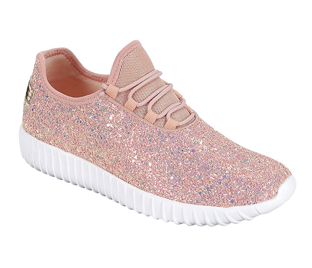 Fashion eBay Fashion girls footwear athletic
