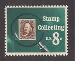 History on Stamps