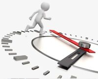 Outsource Accounting & Bookkeeping Services