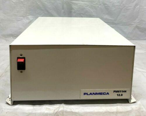 Powervar Planmeca ABC1200-11HW