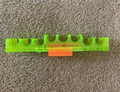 Nerf Bullet Holder Attachment