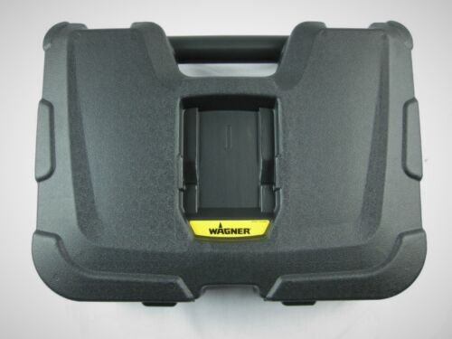 Wagner 2366226 JN Furno Carry Case -OEM