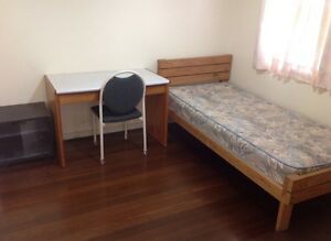 Sunnybank $110 room for rent close to everything Sunnybank Brisbane South West Preview