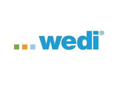WEDI - BEST SHOWER SYSTEM ON THE MARKET! WATER TIGHT. MOLD AND MILDEW