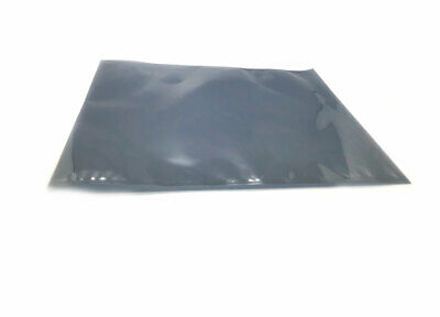 10 X 14 Esd Shield Anti Static Bags For Tablet Graphics Video Graphics Card Ram