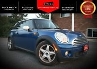 2007 MINI COOPER                              *****MUST SEE***** Ottawa Ottawa / Gatineau Area Preview