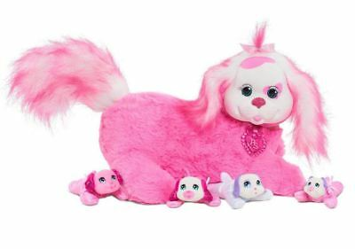 Best Toys For Girls Kids Puppy 3 4 5 6 7 8 Year Old Age Girl Great Fun Gift (Best Toys For New Puppies)
