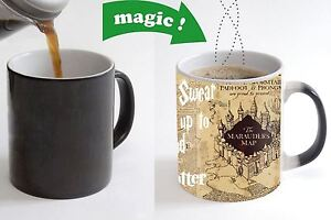 Harry-Potter-Marauders-Map-Quote-Color-Changing-Magic-Heat-Sensitive-Coffee-Mug