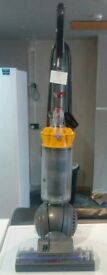 Dyson DC40 very good condition perfect working order