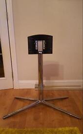Samsung TV Stand