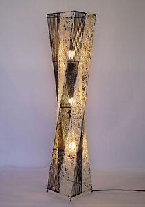 Netmodern Bedroom Lamp : New-Modern-Contemporary-Floor-lamp-TKU004L-Decor-lighting-Living ...