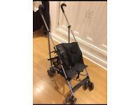 FREE Light weight stroller