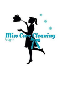 Miss Care Cleaning & Housekeeping Melbourne CBD Melbourne City Preview