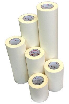 6.5x300ft R-tape 4075rla Conform High Tack Application Tape Sign Vinyl Transfer