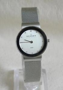 Best Selling in Skagen Womens Watch