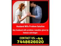 Famous astrologer in Wembley.Husband and wife problems,vashikaran.Ex-love get back.