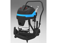 Enya Wet And Dry Vacuum Cleaners Ash Vacuums Wet And Dry Vacuums
