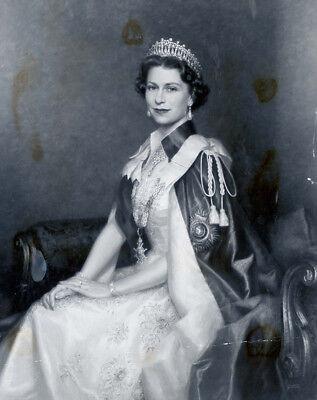 Vintage Royal Handmade Crystals Crowns Sparkly Tiaras Headband Headdress 2019 - Sparkly Tiaras
