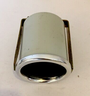 52mm Digital LED Display Turbo Boost Pressure Gauge Car Meter Psi 12V (UNTESTED)