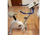 Reebok Fusion Exercise Bike