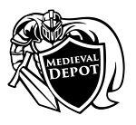 Medieval Depot