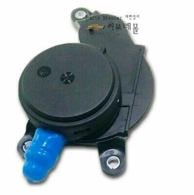 Sale Captiva Antara Winstorm Chevrolet PCV Valve P96440314 Diesel Assembly_sgdz