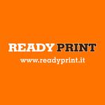 readyprint