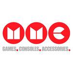 MMC Online